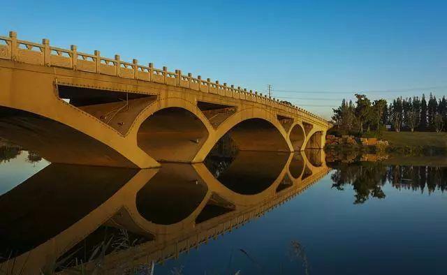 桥梁结构检测方法分类