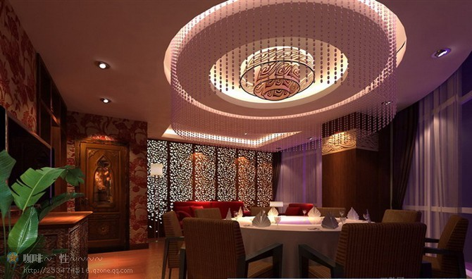 #我的年度作品秀#金马世纪酒店_3