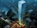 [精品]超高层建筑电气设计理念