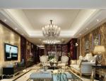 上海浦东丽思卡尔顿酒店资料免费下载