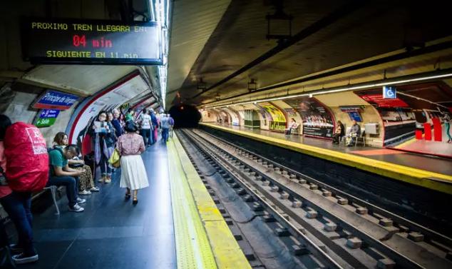地铁管线综合BIM应用