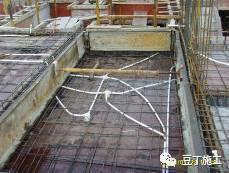 施工技术|主体结构施工时,这些做法稍微改变一下,施工质量就能_21