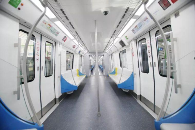 《北京市轨道交通乘客守则》正式发布