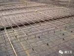 梁·板·柱37条钢筋施工质量通病要点,都是现场用得上的!
