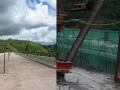 水利施工建设项目安全生产知识