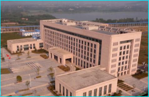 武汉高速铁路职业技能训练段工程施工质量汇报(附图丰富)_1