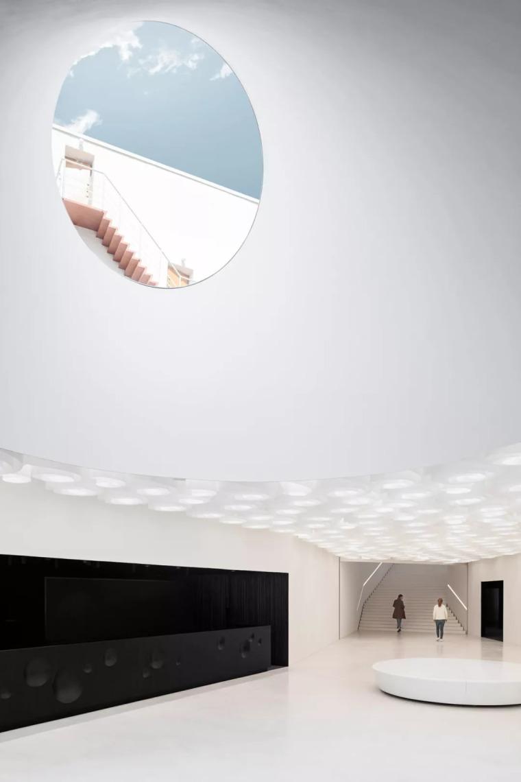 艺术博物馆成为打卡地,是与城市的新对话_10