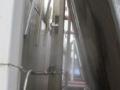 某隧道工程中房屋暖通施工设计分析