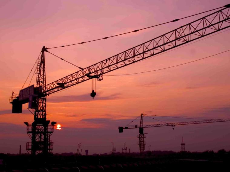 建筑电气识图基础教程课件(141页)