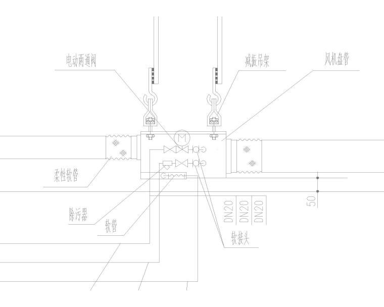 [抚顺]市消防模拟训练中心_3