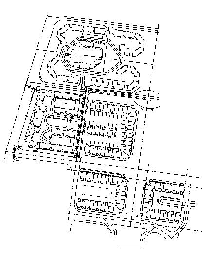 花园总规划图_1