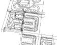 花园总规划图