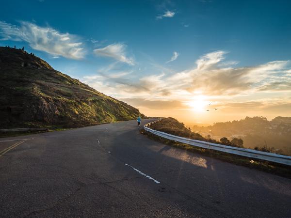 公路工程标准招标文件(2018年版)主要内容介绍
