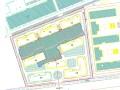天津某酒店型公寓通风设计图(含平面图、系统图、大样详图)