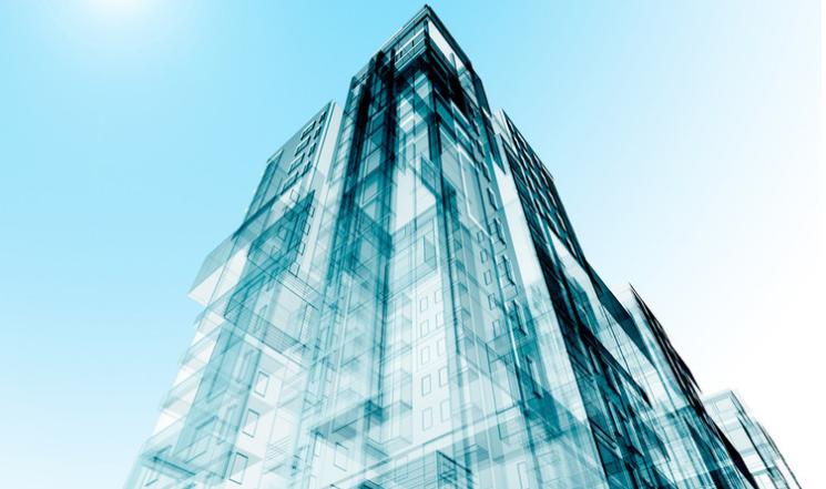 装配式混凝土框架结构施工安装关键技术研究与应用(共77页)