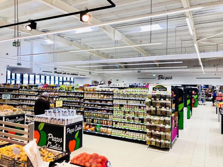 葡萄牙HF超级市场-11