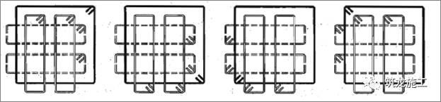最难搞懂的钢筋工程,看看规范怎么说!_76