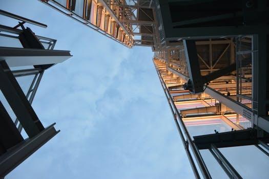 自营项目主要成本控制目标及专项考核奖罚办法(讨论稿)