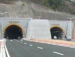 442米与505米隧道施工组织设计(81页)