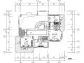 [福建]居住主题三层别墅施工图及效果图