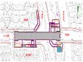 [杭州]地铁一期工程西北段土建施工SG2-19标初步项目建设筹划