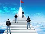 BIM指导意见解读与企业BIM生产力建设