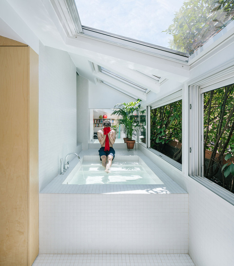 023-g-house-by-gon-architects