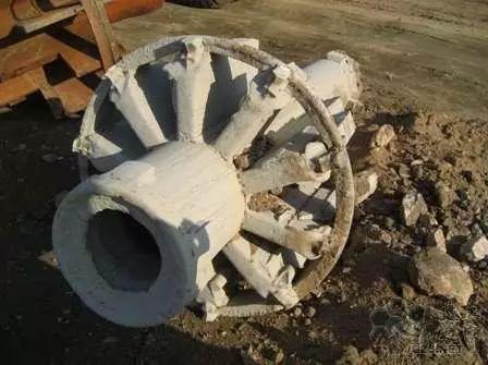 [图文]钻孔灌注桩施工工艺,从施工准备到水下混凝土浇筑!_3
