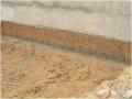 土钉墙基坑支护施工工艺及要点