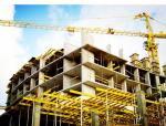 装配式建筑的优缺点与其发展前景(word,5页)
