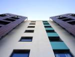 如何做好房地产项目中的幕墙设计管理工作?