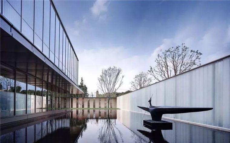 60款·当下最炫酷的地产景观雕塑_48