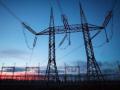 220kV输电线路工程预算实例