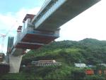 预应力混凝土连续梁桥与连续刚构课件(PPT,76页)