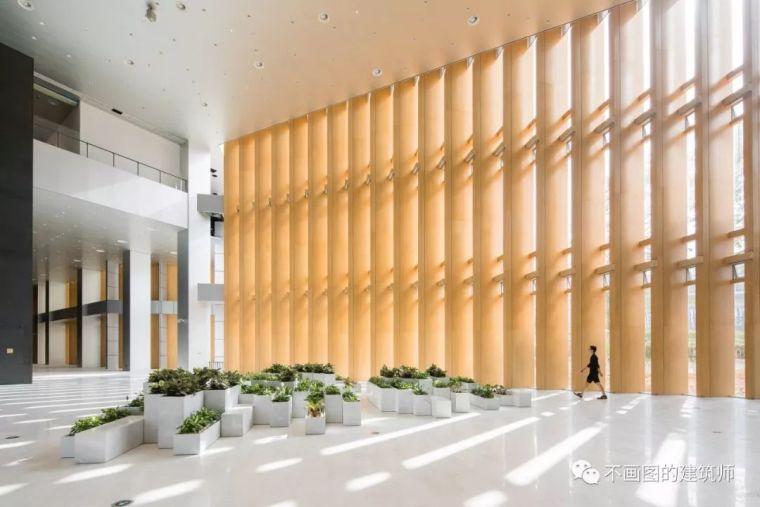 改革开放40年,盘点深圳历史上最重要的10栋超高层_32