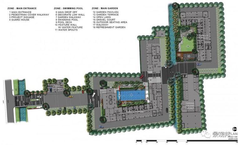 泰国24个经典住宅设计,你喜欢哪一个?_100