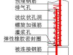 浆锚连接、套筒灌浆连接到底是啥?