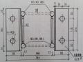 大象山隧道拱架钢筋网制作安装施工技术交底