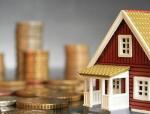 农村建房要花多少钱?怎么做预算?两个估算方法