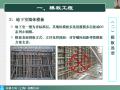 [中建]混凝土结构工程创优实施指导(160页,附图多)