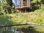 [建筑案例]南非树屋