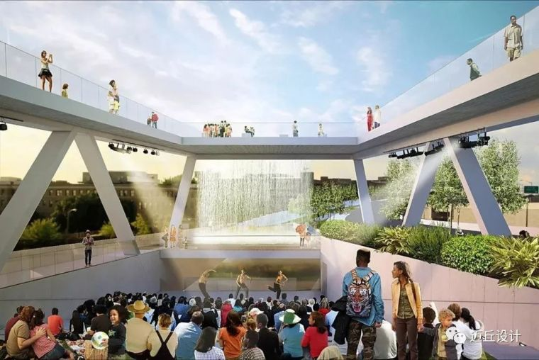 2019WLA世界建筑景观奖揭晓|生态创新_113