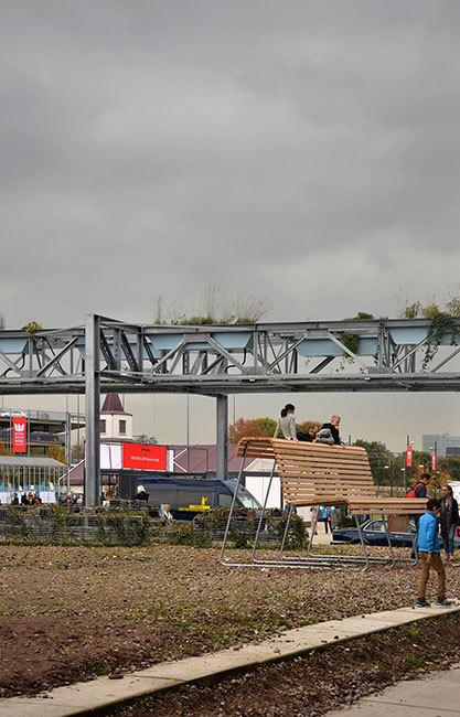 荷兰飞利浦前工业区改造项目StrijpS_6