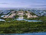 北京城市副中心建设,用BIM?是的!