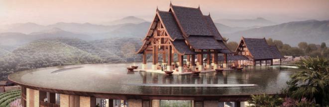 御湖乐活度假酒店概念设计方案征集_29