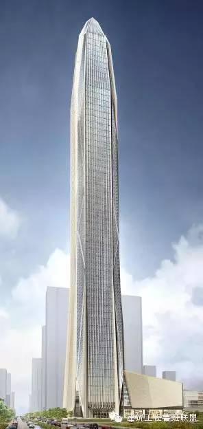 看超高层建筑在给排水设计上是如何考虑的?