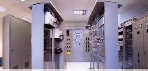 4步归纳电气火灾监控系统