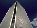 某综合办公楼中央空调系统安装调试施工组织设计