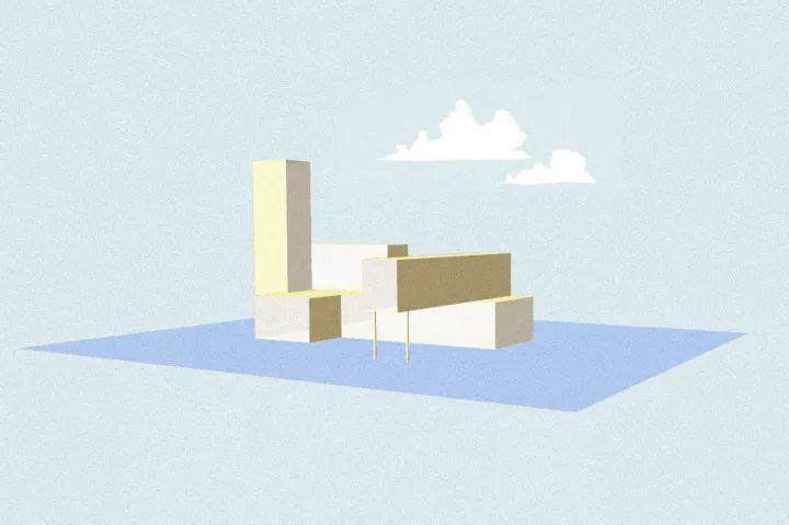 2个集装箱做的房子方案设计给大家参考_12