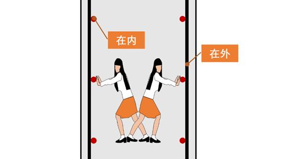 绑钢筋除了返工别无选择的错误,四项基本原则能避免_11